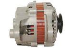 Alternator EUROTEC  12060115-Foto 2