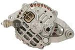 Alternator EUROTEC  12060115
