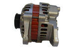 Alternator EUROTEC  12060123-Foto 2