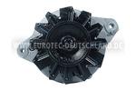 Alternator EUROTEC  12060136-Foto 3