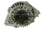 Alternator EUROTEC  12060147-Foto 3