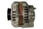 Alternator EUROTEC  12060147-Foto 2