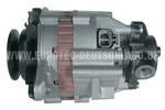 Alternator EUROTEC  12060168-Foto 2