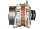 Alternator EUROTEC  12060179-Foto 2