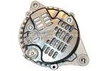 Alternator EUROTEC  12060179