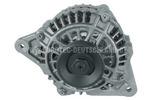 Alternator EUROTEC  12060185-Foto 3