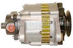 Alternator EUROTEC  12060231-Foto 2