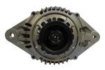 Alternator EUROTEC  12060234-Foto 3