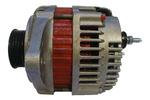 Alternator EUROTEC  12060234-Foto 2