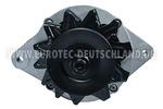 Alternator EUROTEC  12060241-Foto 3