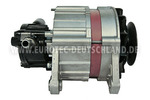 Alternator EUROTEC  12060241-Foto 2