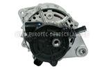 Alternator EUROTEC  12060241