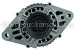 Alternator EUROTEC  12060253-Foto 3