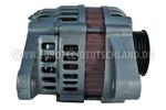 Alternator EUROTEC  12060253-Foto 2