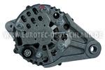 Alternator EUROTEC  12060253