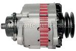 Alternator EUROTEC  12060277-Foto 2