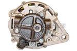 Alternator EUROTEC  12060277