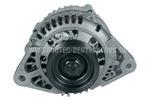 Alternator EUROTEC  12060287-Foto 3