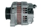 Alternator EUROTEC  12060287-Foto 2