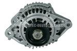 Alternator EUROTEC  12060292-Foto 3