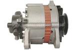 Alternator EUROTEC  12060303-Foto 2