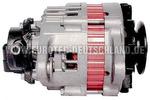 Alternator EUROTEC  12060307-Foto 2