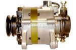 Alternator EUROTEC  12060341-Foto 2