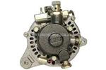 Alternator EUROTEC  12060341