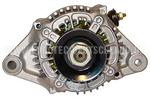 Alternator EUROTEC  12060368-Foto 3