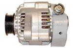 Alternator EUROTEC  12060368-Foto 2