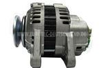 Alternator EUROTEC  12060506-Foto 2