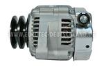 Alternator EUROTEC  12060592-Foto 2