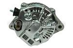 Alternator EUROTEC  12060592