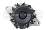 Alternator EUROTEC  12060640-Foto 3