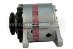 Alternator EUROTEC  12060640-Foto 2