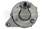 Alternator EUROTEC  12060640