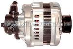 Alternator EUROTEC  12060720-Foto 2