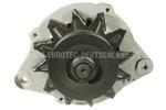 Alternator EUROTEC  12060738-Foto 3