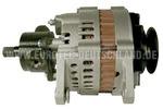Alternator EUROTEC  12060738-Foto 2