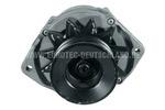 Alternator EUROTEC  12060739-Foto 3