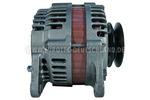 Alternator EUROTEC  12060742-Foto 2