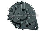 Alternator EUROTEC  12060742