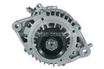 Alternator EUROTEC  12060760-Foto 3