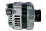 Alternator EUROTEC  12060760-Foto 2