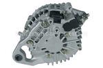 Alternator EUROTEC  12060760