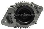 Alternator EUROTEC  12060806-Foto 3