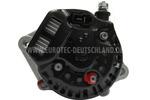 Alternator EUROTEC  12060806