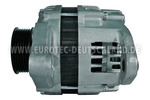 Alternator EUROTEC  12060822-Foto 2