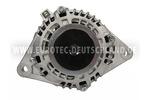 Alternator EUROTEC  12060823-Foto 3