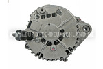 Alternator EUROTEC  12060830